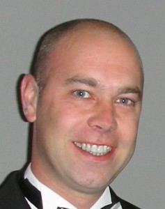 Andy Kavanagh Headshot (2)